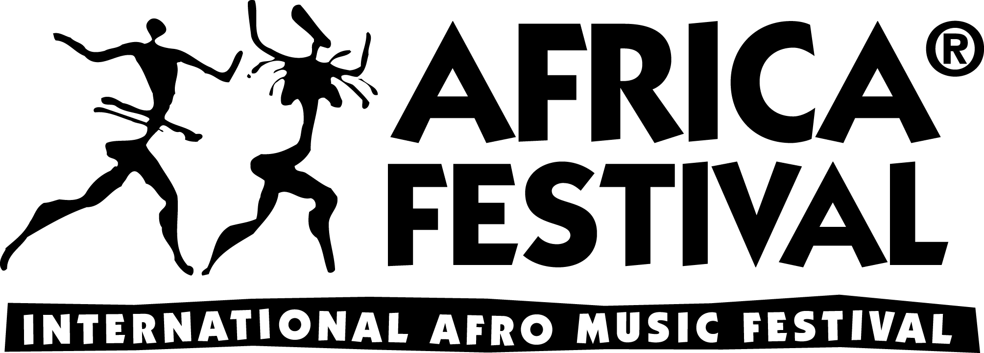 Download Africa Festival © International Africa Festival Würzburg