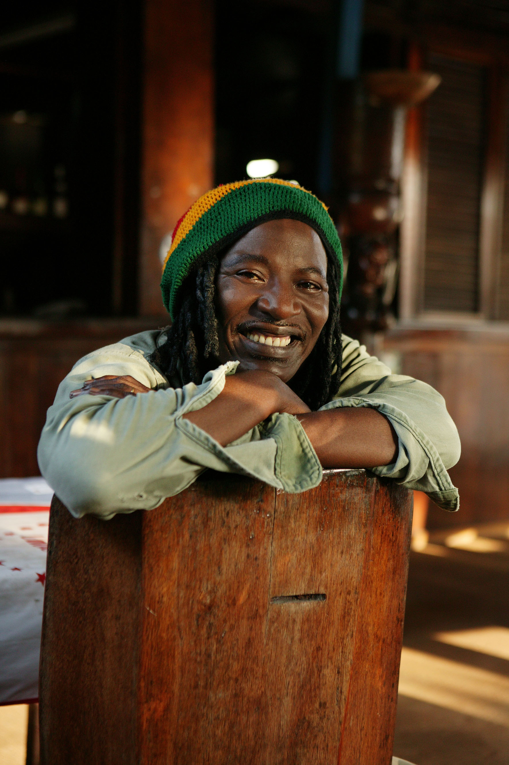 Download Alpha Blondy © Youri Lenquette