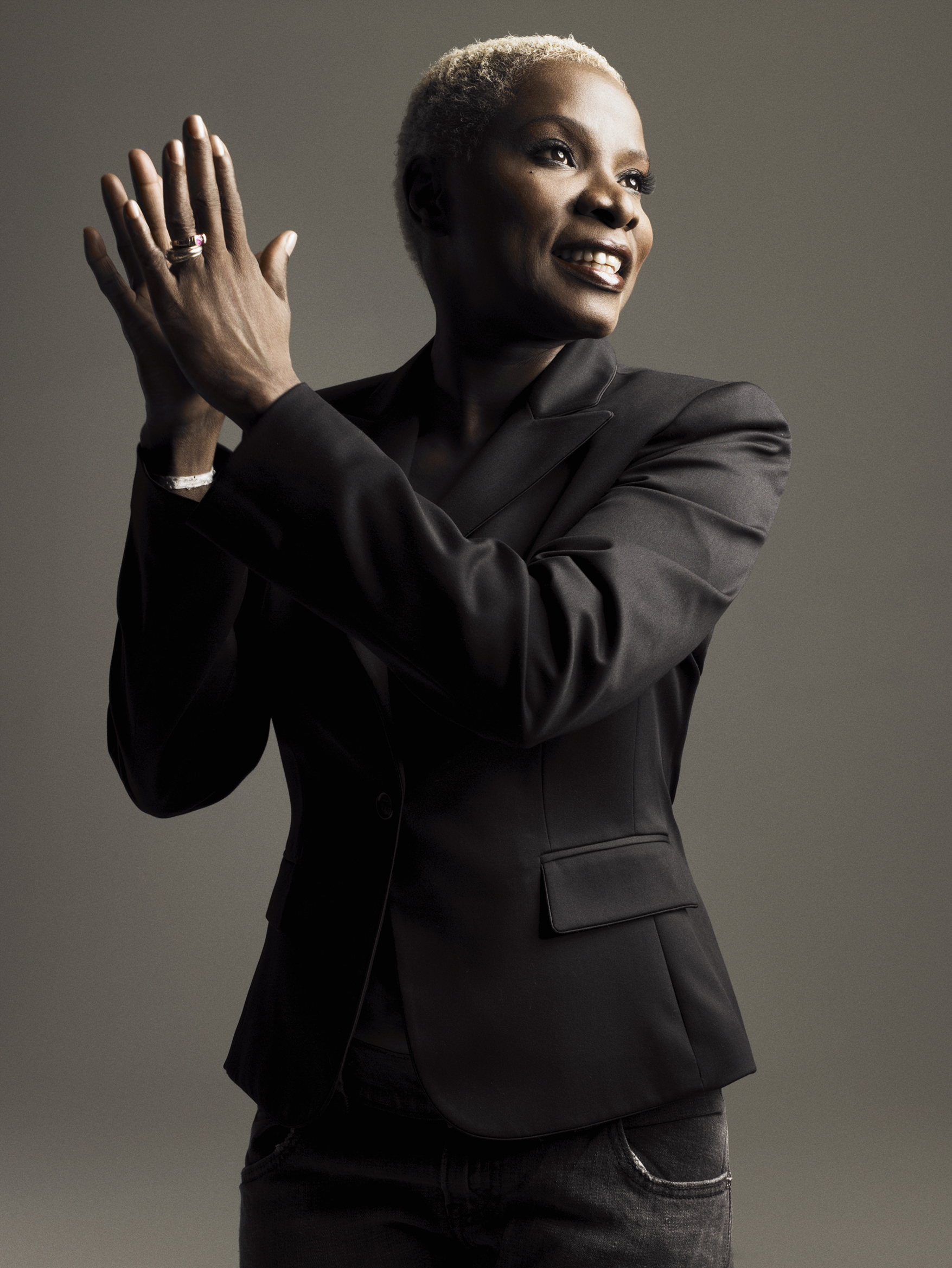Download Angelique Kidjo © Joshua Jordan