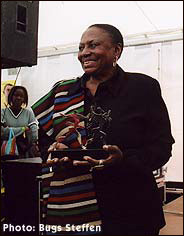 award_makeba